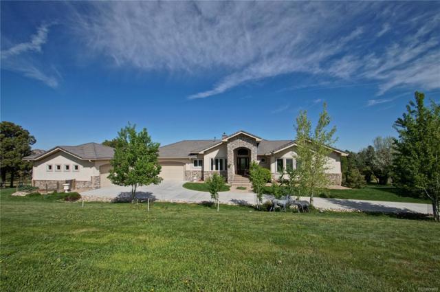26060 E Phillips Place, Aurora, CO 80016 (#6241597) :: Wisdom Real Estate