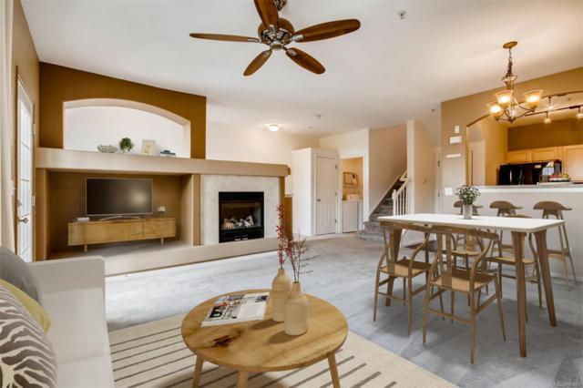 5255 Memphis Street #1016, Denver, CO 80239 (#6302107) :: HomeSmart Realty Group