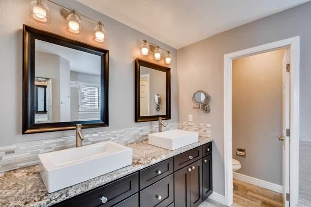 9774 Bucknell Court, Highlands Ranch, CO 80129 (MLS #6973957) :: 8z Real Estate
