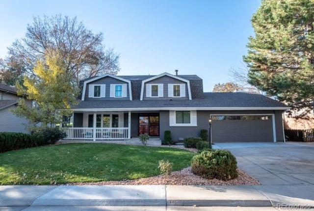 4674 Hyland Greens Place, Westminster, CO 80031 (#7033316) :: The DeGrood Team
