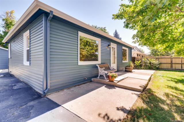 2945 Moorhead Avenue, Boulder, CO 80305 (#7057712) :: The Peak Properties Group
