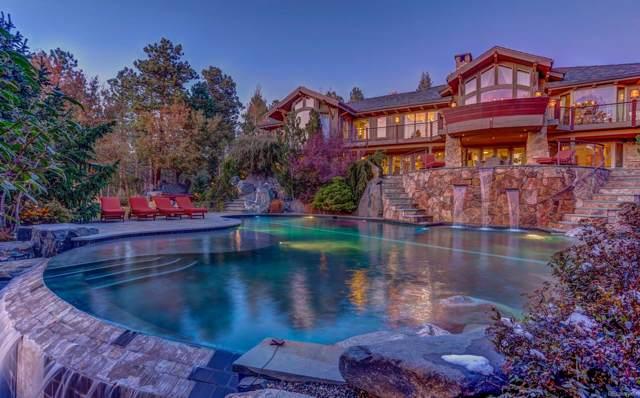 2195 Pinedrop Lane, Golden, CO 80401 (MLS #7396522) :: 8z Real Estate