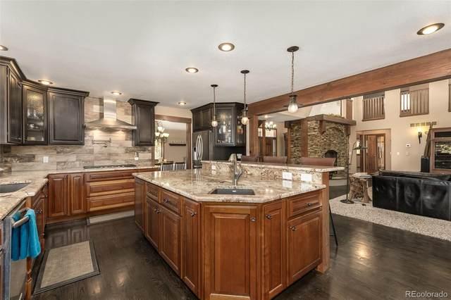 1036 Lexington Avenue, Westminster, CO 80023 (MLS #7597767) :: 8z Real Estate