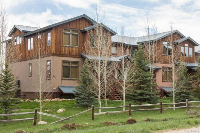 311 Cement Creek Road E, Crested Butte, CO 81224 (#8176864) :: The DeGrood Team