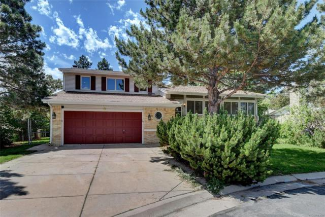 12303 Clayton Court, Thornton, CO 80241 (#8258108) :: The Heyl Group at Keller Williams