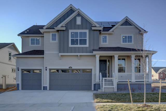 928 Gilpin Circle, Erie, CO 80516 (#8262324) :: The DeGrood Team