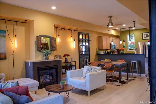 4675 14 Street, Boulder, CO 80304 (#8426874) :: The DeGrood Team