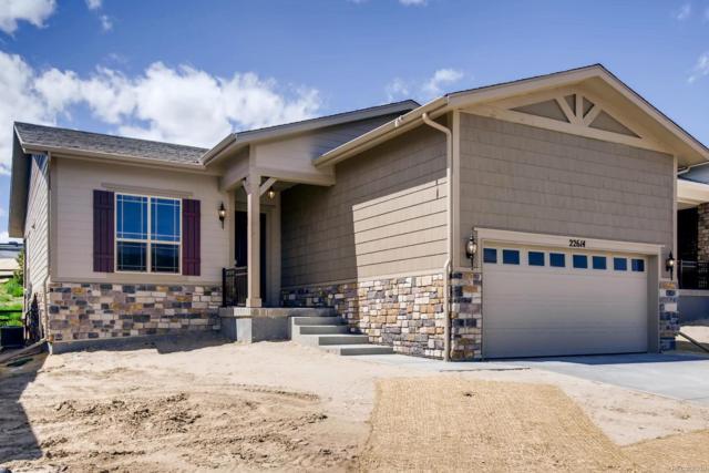 22614 E Henderson Drive, Aurora, CO 80016 (MLS #8479272) :: 8z Real Estate