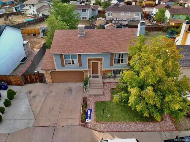 4791 Carson Street, Denver, CO 80239 (MLS #8594316) :: 8z Real Estate
