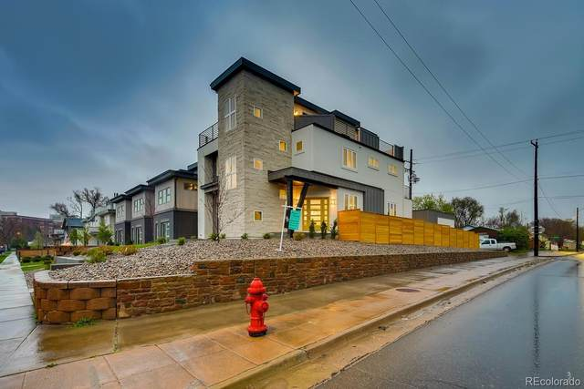 3592 S Ogden Street, Englewood, CO 80113 (#8809728) :: Wisdom Real Estate