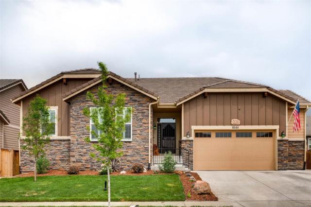 11544 Hannibal Street, Commerce City, CO 80022 (#9211535) :: Bring Home Denver