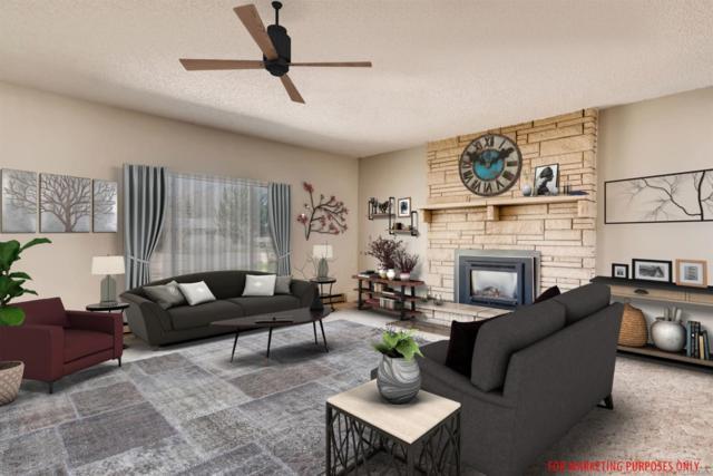 661 W Washington Avenue, Hayden, CO 81639 (MLS #1806383) :: 8z Real Estate