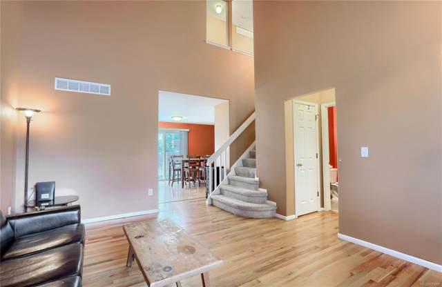 5556 S Valdai Street, Aurora, CO 80015 (MLS #2911338) :: 8z Real Estate