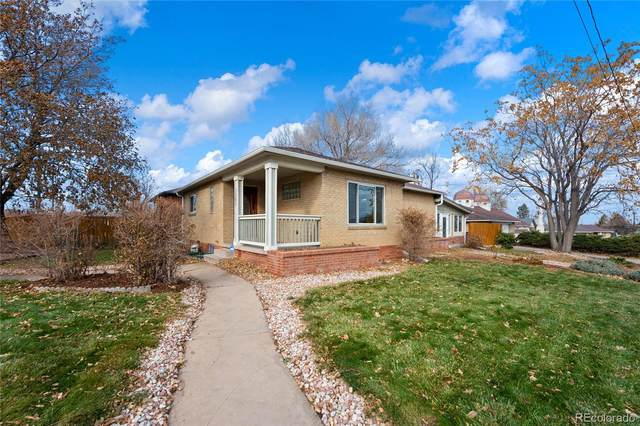 3505 Zenobia Street, Denver, CO 80212 (#4213208) :: RazrGroup