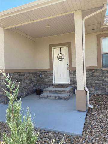 19349 County Road 25 Lot# 21, Brush, CO 80723 (MLS #4302579) :: 8z Real Estate