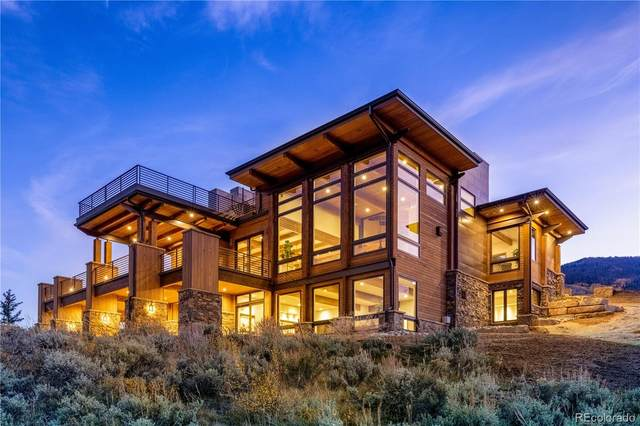 81 Mayfly Drive, Silverthorne, CO 80498 (#4488267) :: The DeGrood Team