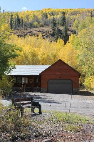 6 S Bear Paw Court, Antonito, CO 81120 (#5247501) :: Sultan Newman Group