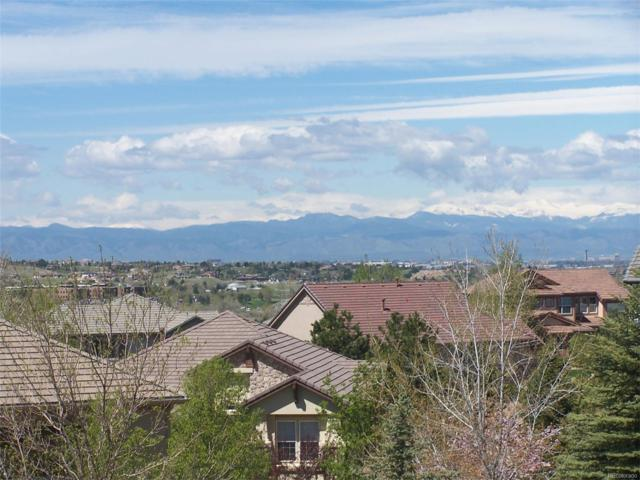 22504 E Peakview Place, Aurora, CO 80016 (MLS #7541943) :: 8z Real Estate