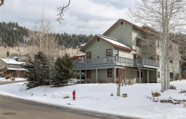 1885 Hunters Drive, Steamboat Springs, CO 80487 (#8786531) :: House Hunters Colorado