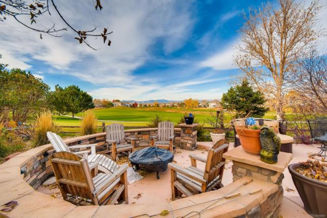13545 High Circle, Thornton, CO 80241 (#8995403) :: Wisdom Real Estate
