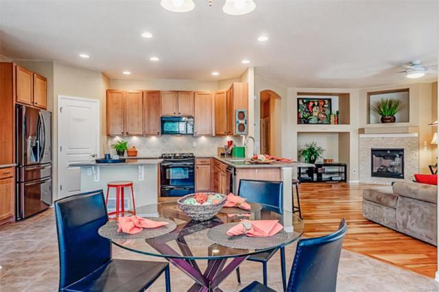 13097 E 106th Avenue, Commerce City, CO 80022 (#9271936) :: House Hunters Colorado