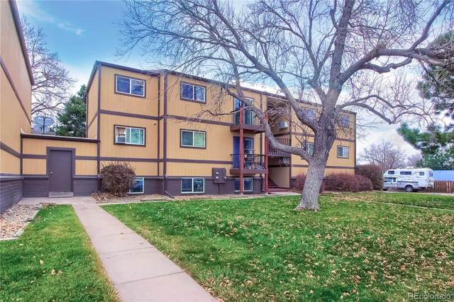 16259 W 10th Avenue K1, Golden, CO 80401 (#9352539) :: Portenga Properties - LIV Sotheby's International Realty