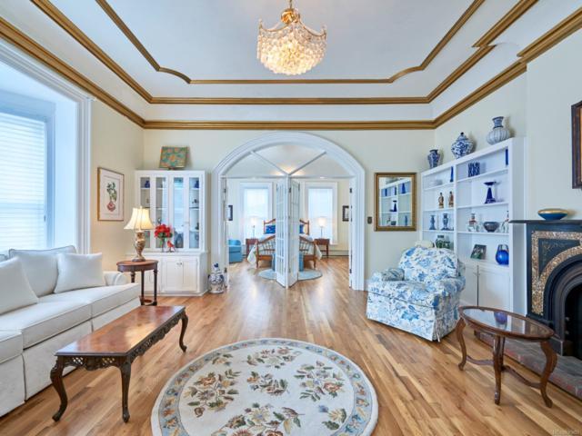 251 Church Street, Black Hawk, CO 80422 (MLS #9860539) :: 8z Real Estate