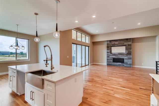 4394 Lemon Grass Drive, Johnstown, CO 80534 (MLS #3430348) :: 8z Real Estate