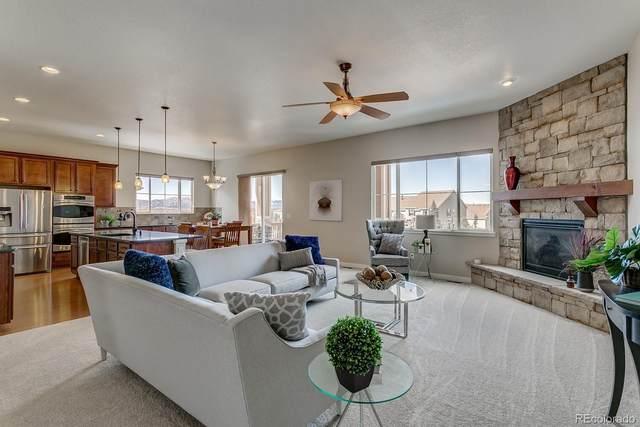 14921 Nighthawk Lane, Broomfield, CO 80023 (#3587898) :: Mile High Luxury Real Estate
