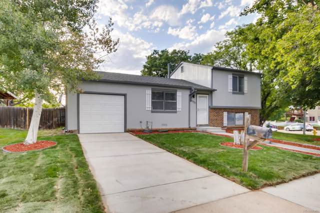 3905 S Telluride Court, Aurora, CO 80013 (MLS #3649180) :: Bliss Realty Group