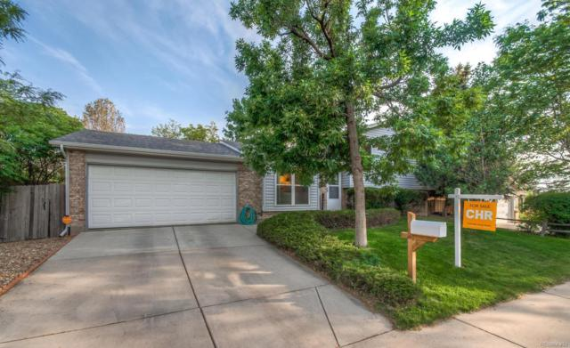 2083 S Truckee Street, Aurora, CO 80013 (#5466514) :: HomePopper