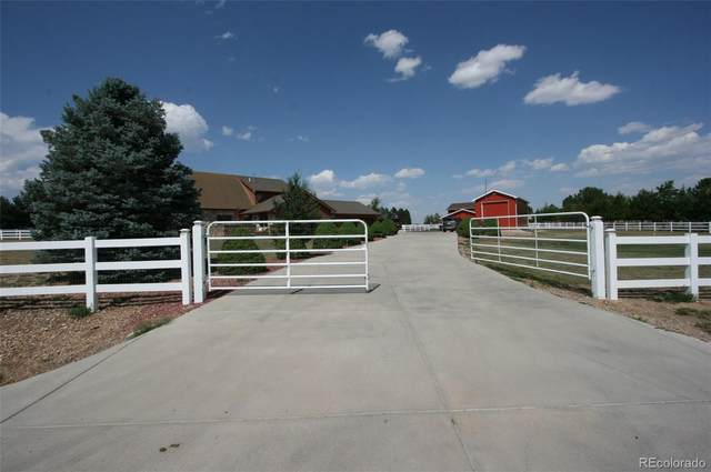 2351 W 152nd Place, Broomfield, CO 80023 (#9142843) :: Bring Home Denver with Keller Williams Downtown Realty LLC