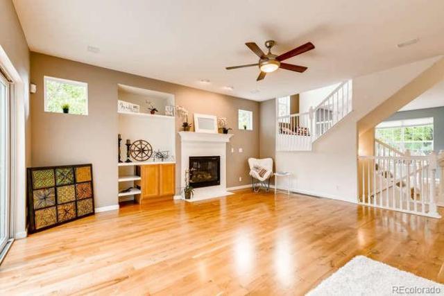 12970 Umatilla Court, Westminster, CO 80234 (MLS #9466776) :: 8z Real Estate