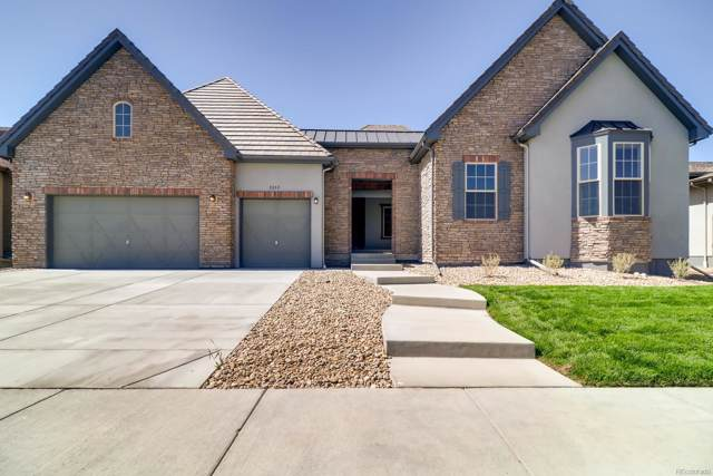 2232 Picadilly Circle, Longmont, CO 80503 (#4738391) :: Arnie Stein Team | RE/MAX Masters Millennium