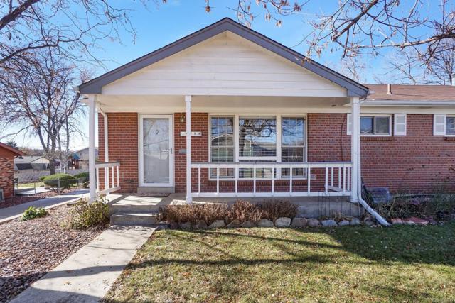 10753 Santa Fe Street, Northglenn, CO 80234 (MLS #5389176) :: 8z Real Estate