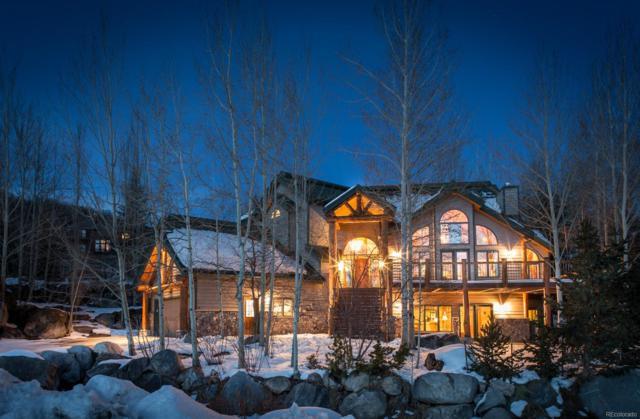 695 Meadowbrook Circle, Steamboat Springs, CO 80487 (#6685739) :: Bring Home Denver