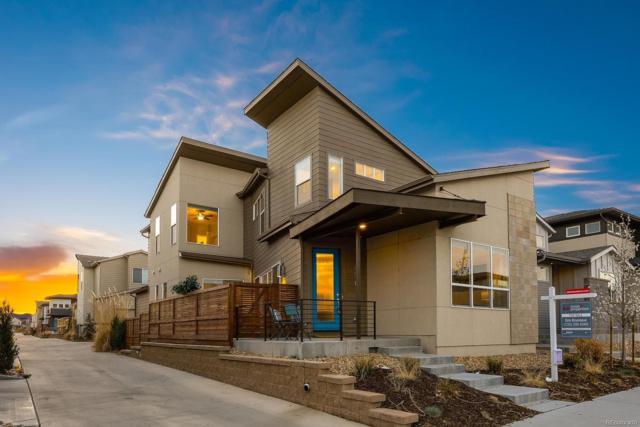 6631 Alan Drive, Denver, CO 80221 (#7299473) :: Wisdom Real Estate