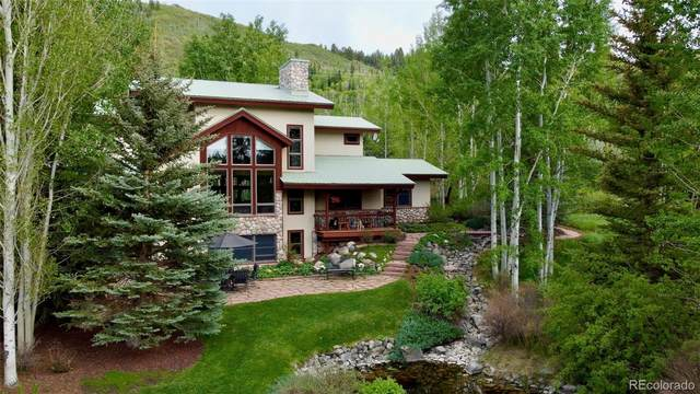 51400 County Road 129, Steamboat Springs, CO 80487 (#7499776) :: The HomeSmiths Team - Keller Williams