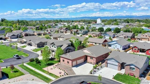 835 Humboldt Peak Lane, Berthoud, CO 80513 (MLS #8299299) :: 8z Real Estate