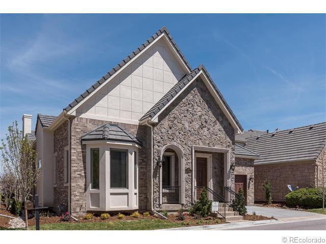 8725 E Iliff Drive, Denver, CO 80231 (MLS #1782035) :: 8z Real Estate