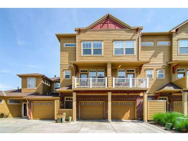 12803 King Street, Broomfield, CO 80020 (#1109339) :: The Peak Properties Group