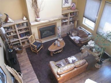 6870 Briar Rose Trail, Littleton, CO 80125 (#1131687) :: The Peak Properties Group