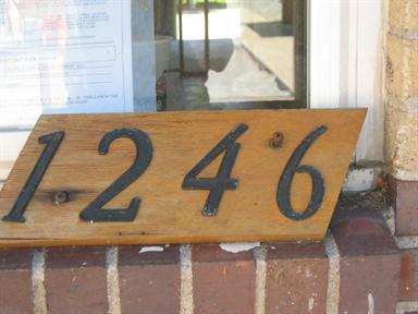 1246 Garfield Street, Denver, CO 80206 (#1133218) :: The Peak Properties Group