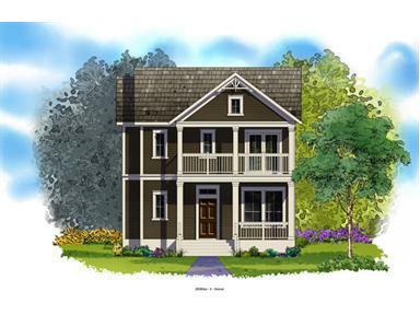 10807 26th Avenue, Denver, CO 80238 (#1142246) :: The Peak Properties Group