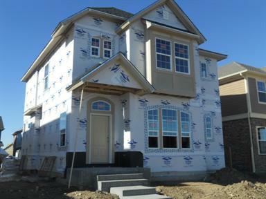 891 Uinta Way, Denver, CO 80230 (#1143194) :: The Peak Properties Group