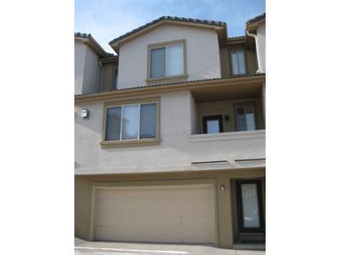 13357 W Alameda Parkway, Lakewood, CO 80228 (#1152924) :: The Peak Properties Group