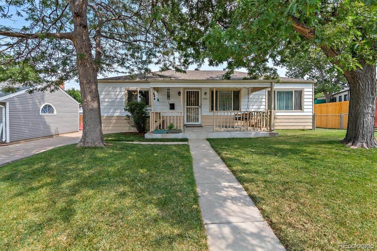 2786 Linley Court - Photo 1