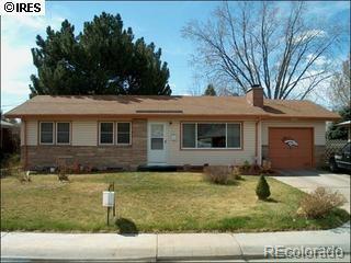 2828 W 12th Street Road, Greeley, CO 80634 (MLS #1506996) :: 8z Real Estate