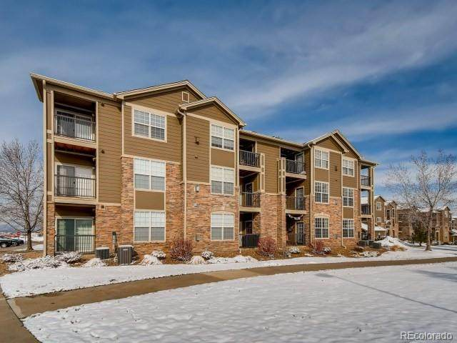 1495 Blue Sky Way 9-206, Erie, CO 80516 (#1523264) :: Berkshire Hathaway HomeServices Innovative Real Estate