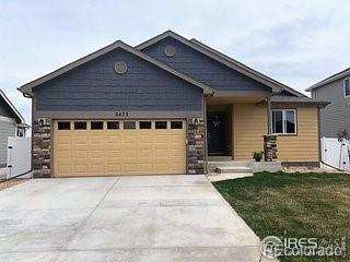 2472 Tabor Street, Berthoud, CO 80513 (#1540464) :: Compass Colorado Realty